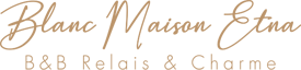 B&B Blanc Maison Etna