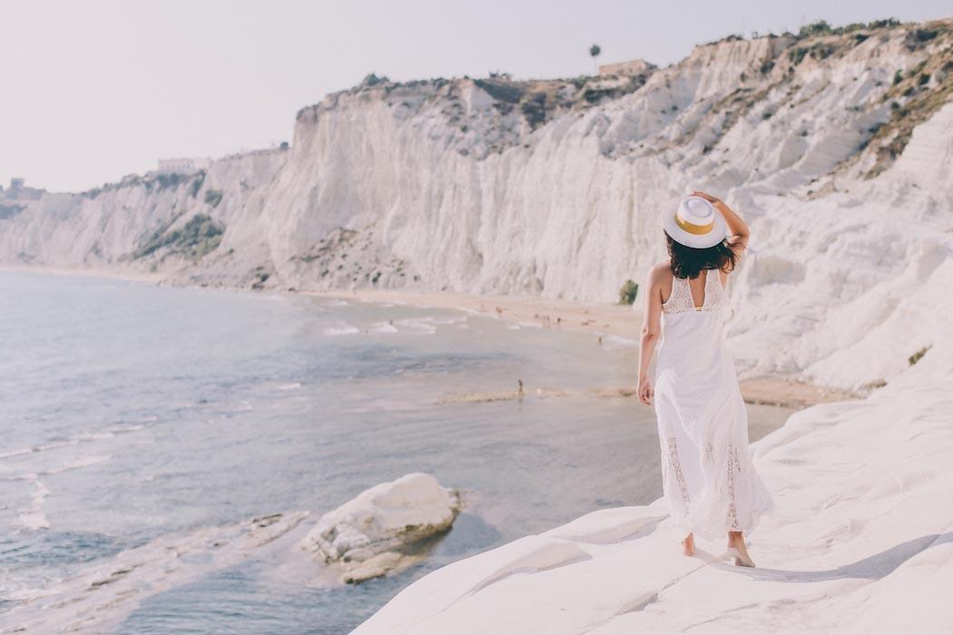 scala-dei-turchi-sicily-holidays-anja-tufina-blogger