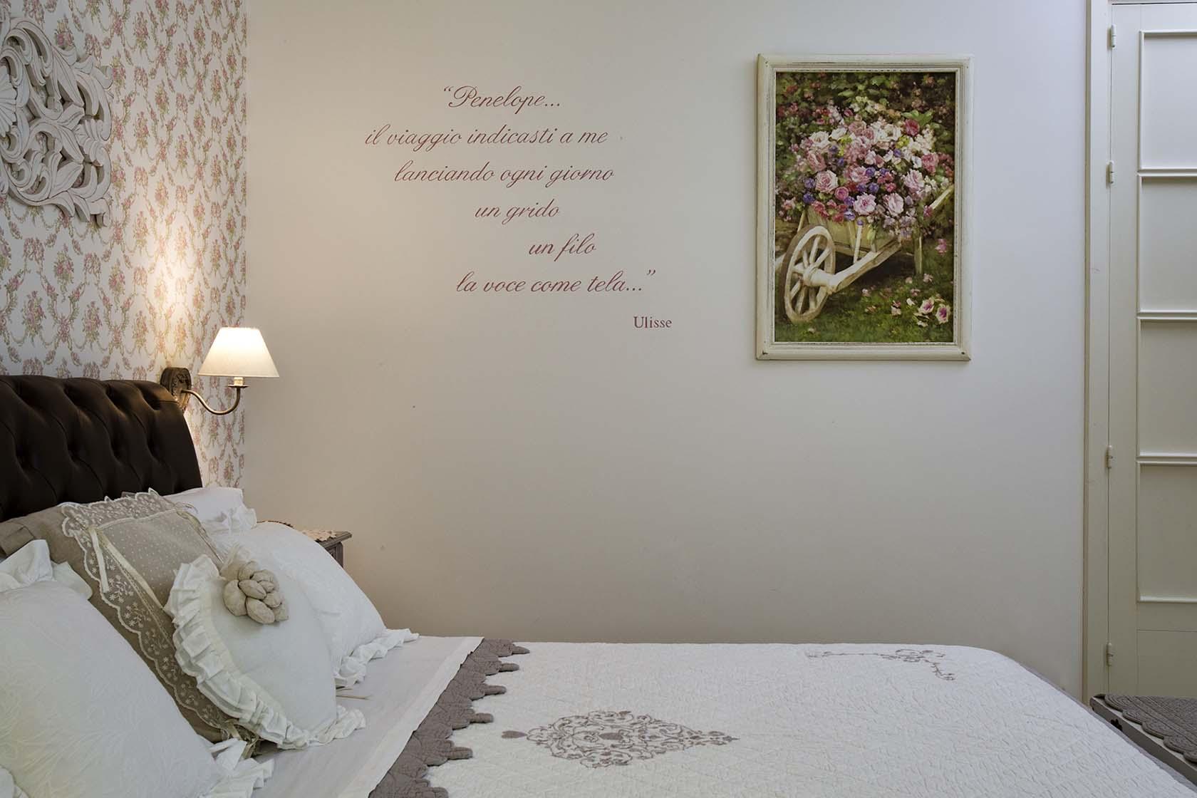 Blanc Maison Etna_9400
