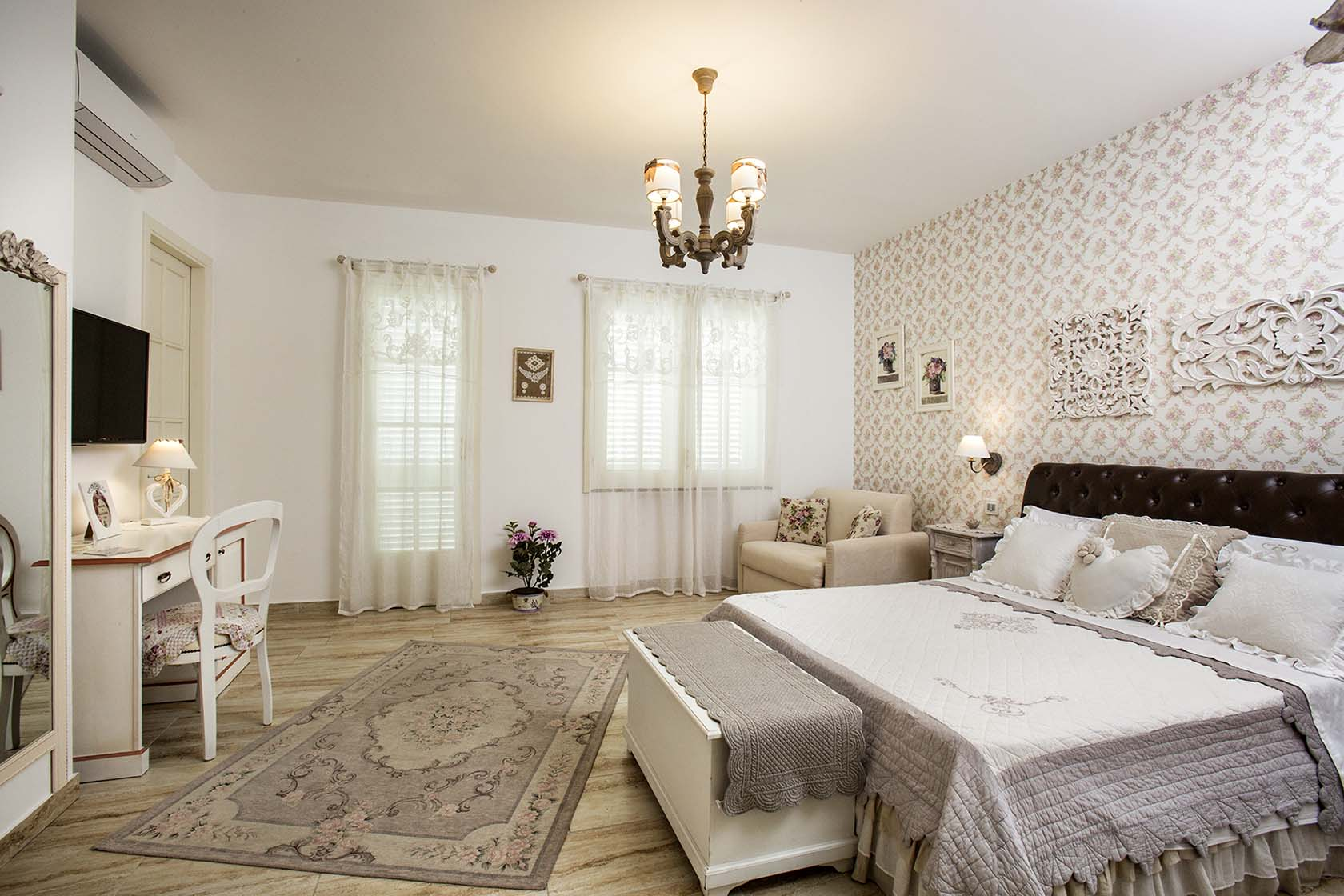 Blanc Maison Etna_9414
