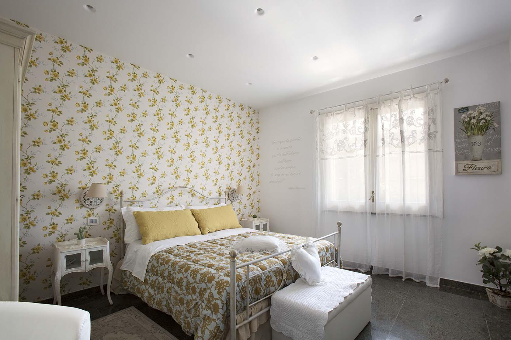 Adeline Suite 18
