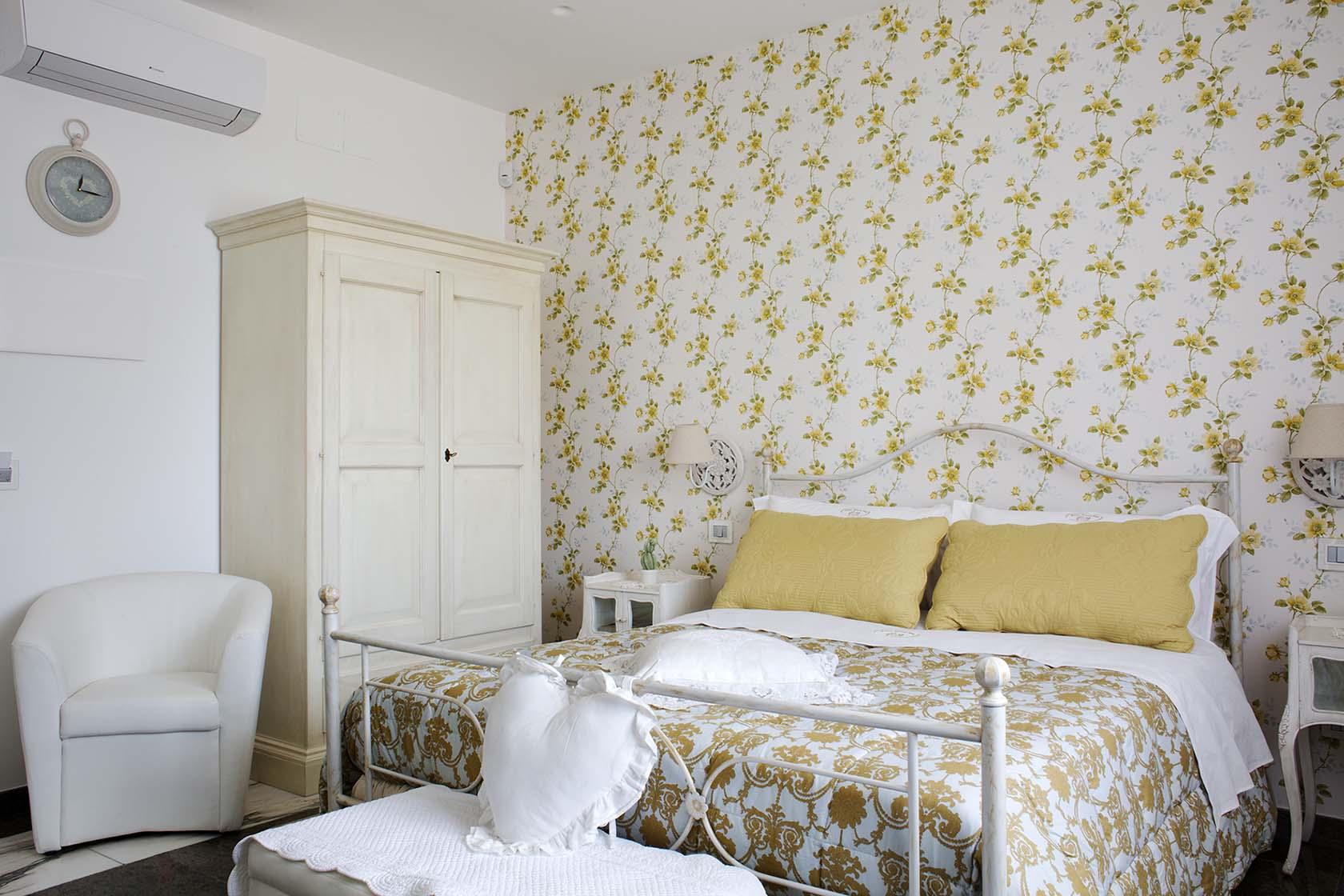 Adeline Suite 59