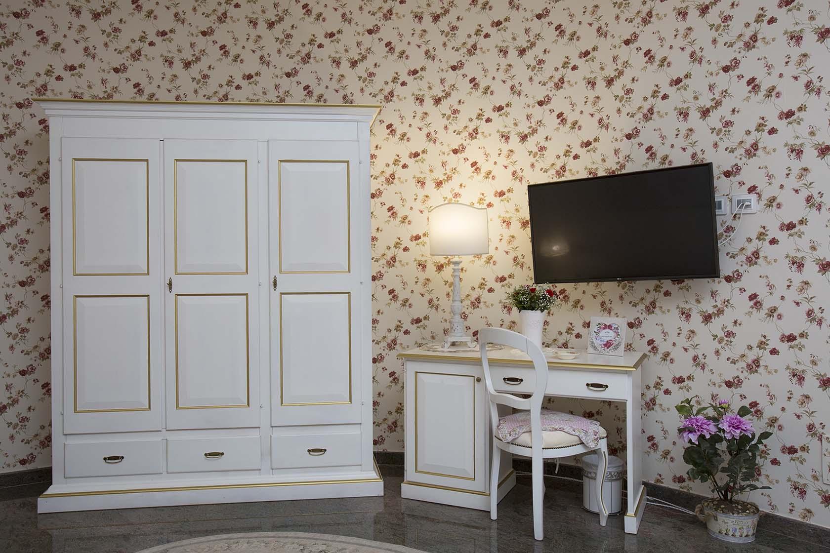 Arabella Suite 39