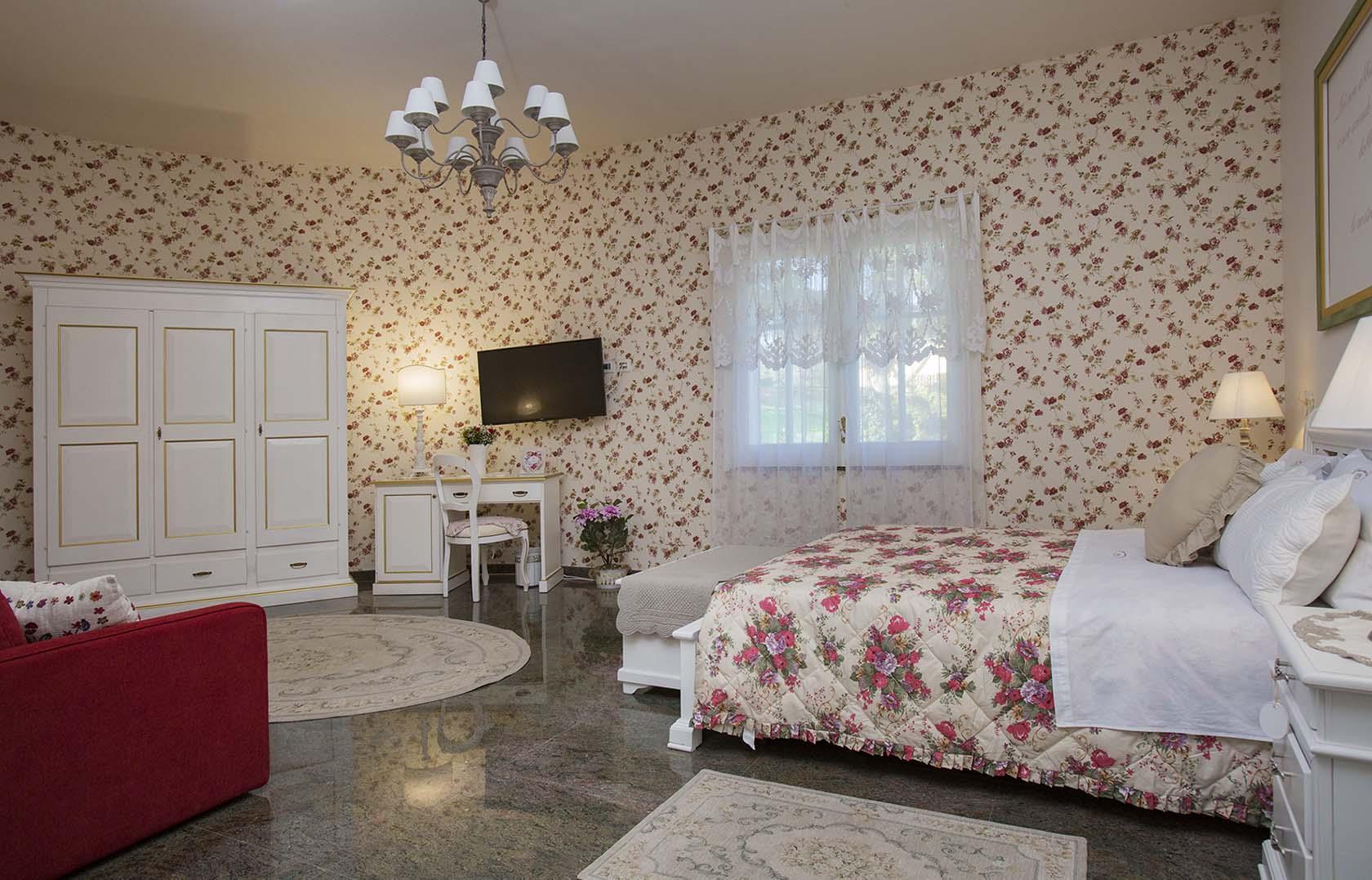 Arabella Suite 49