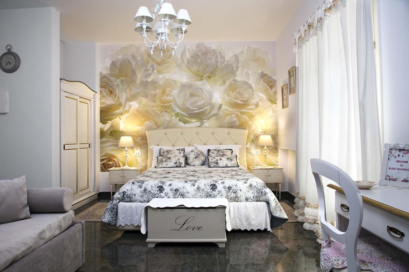 Demetra Suite 15