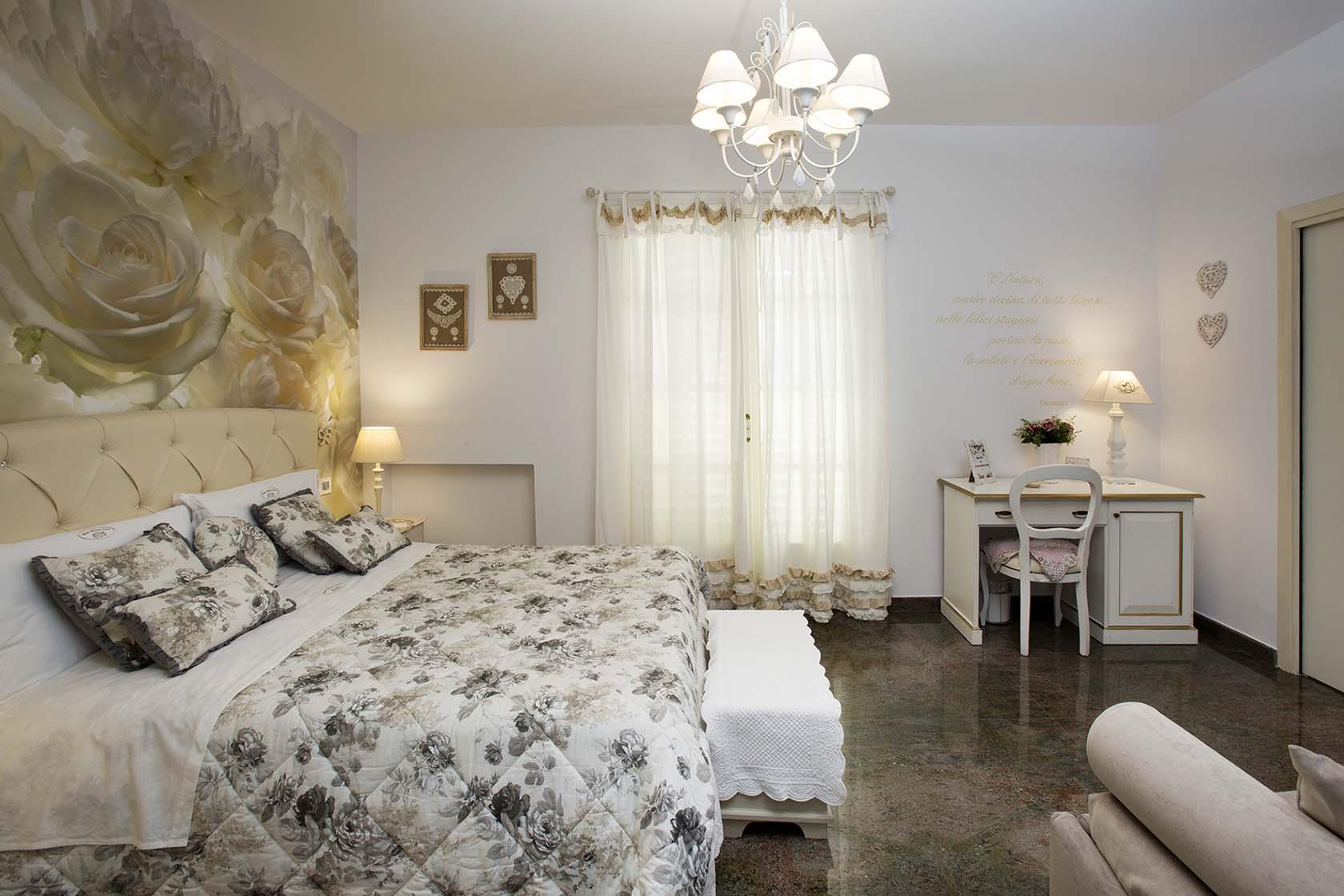 Demetra Suite 58