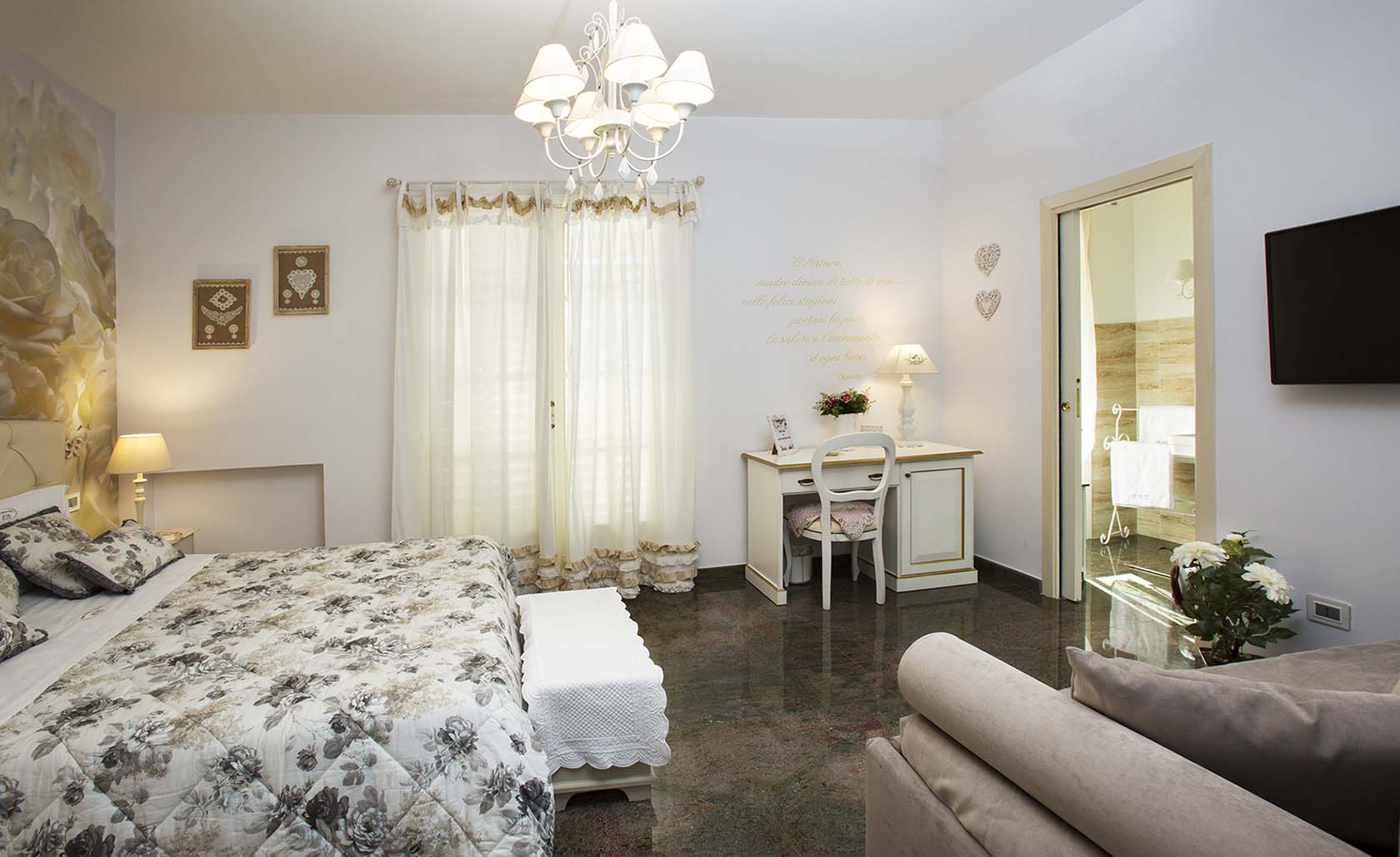 Demetra Suite 62